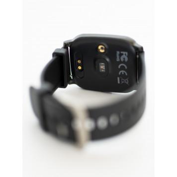 Умные часы, инфракрасный термометр-5