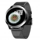 Умные часы, SpO2, ECG+PPG, спортивный стиль, давление