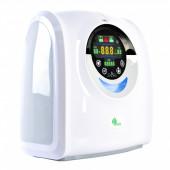 Самый легкий кислородный концентратор Atmung Oxybar