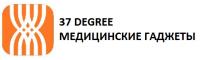 37 Degree. Медицинские гаджеты